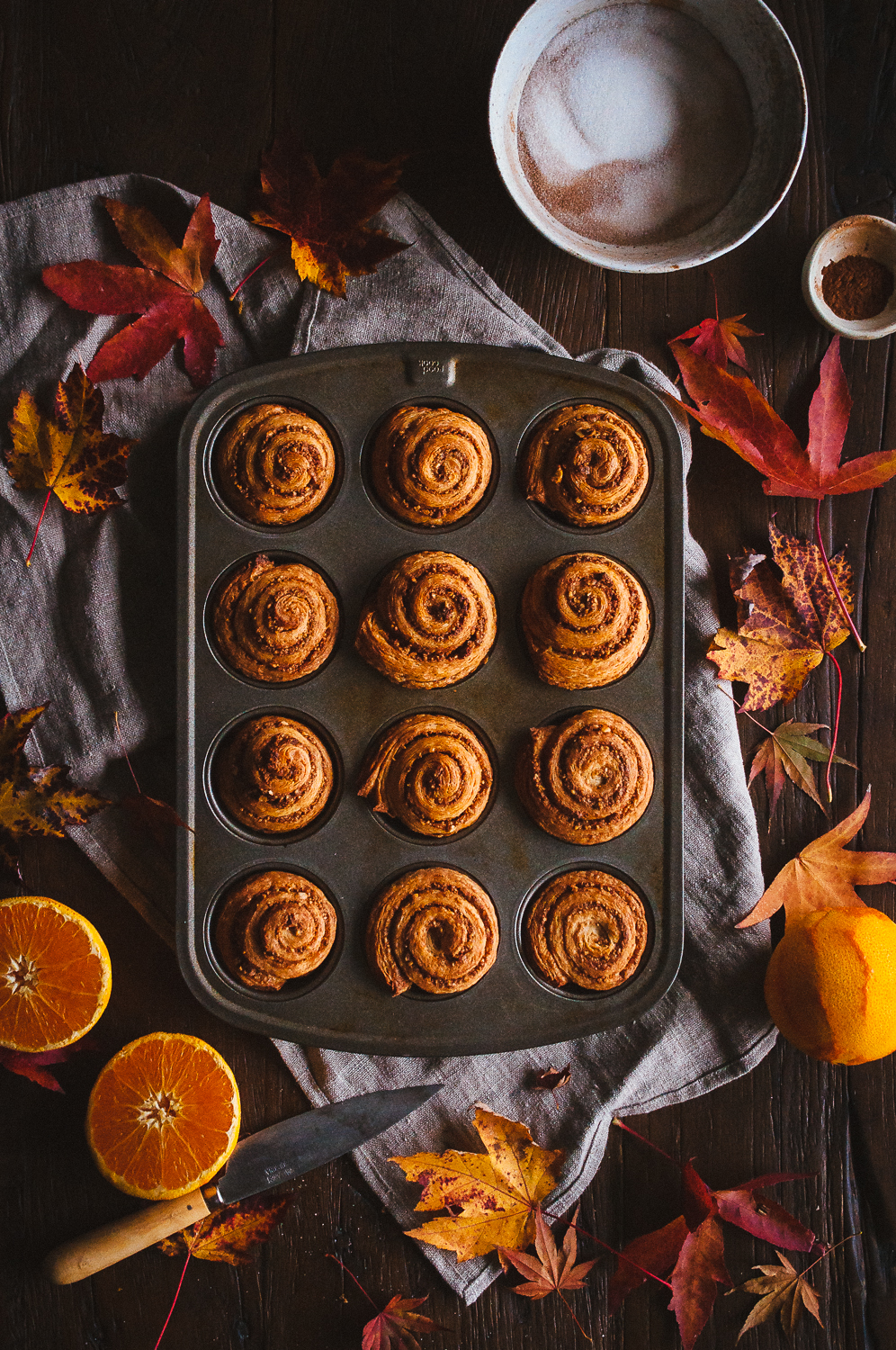 Cinnamon Orange Hazelnut Morning Buns 6.jpg