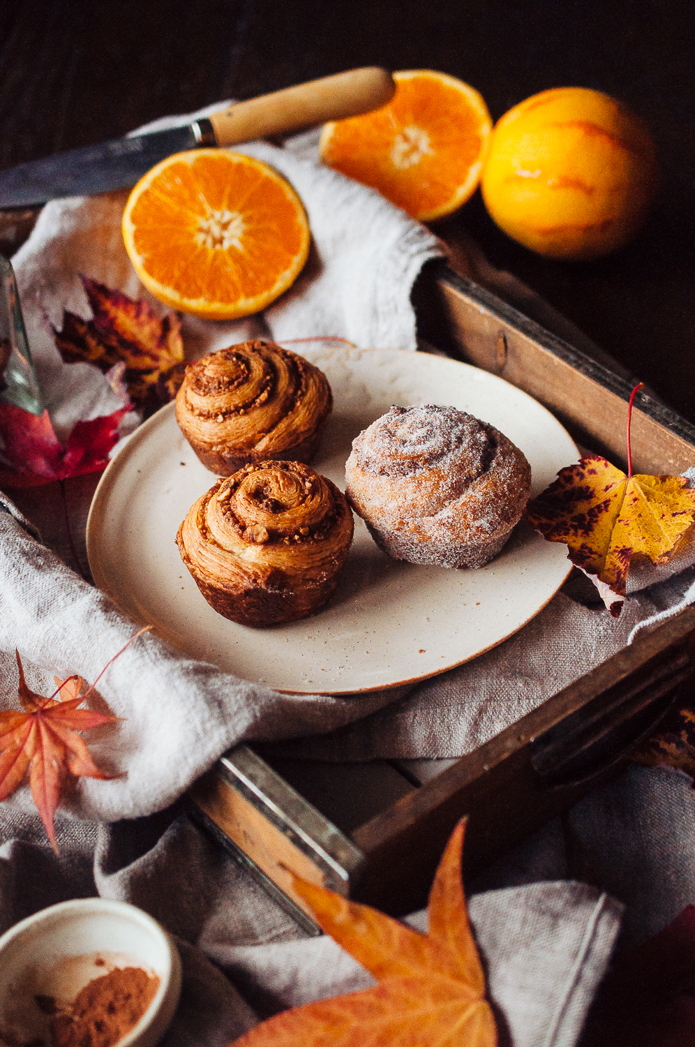 Cinnamon Orange Hazelnut Morning Buns 9.jpg