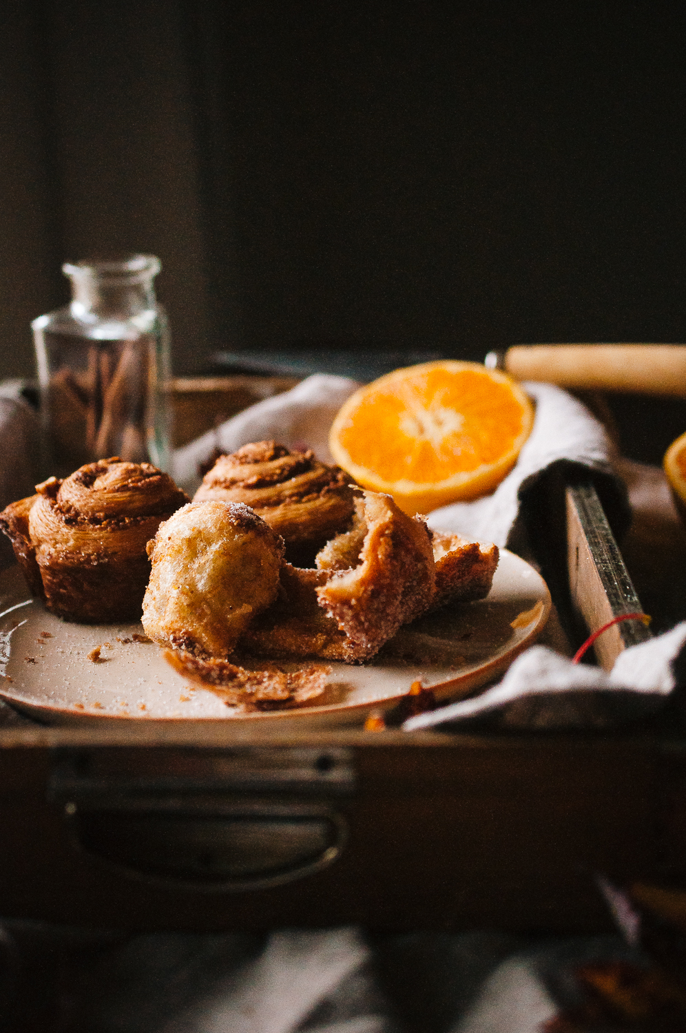 Cinnamon Orange Hazelnut Morning Buns 12.jpg