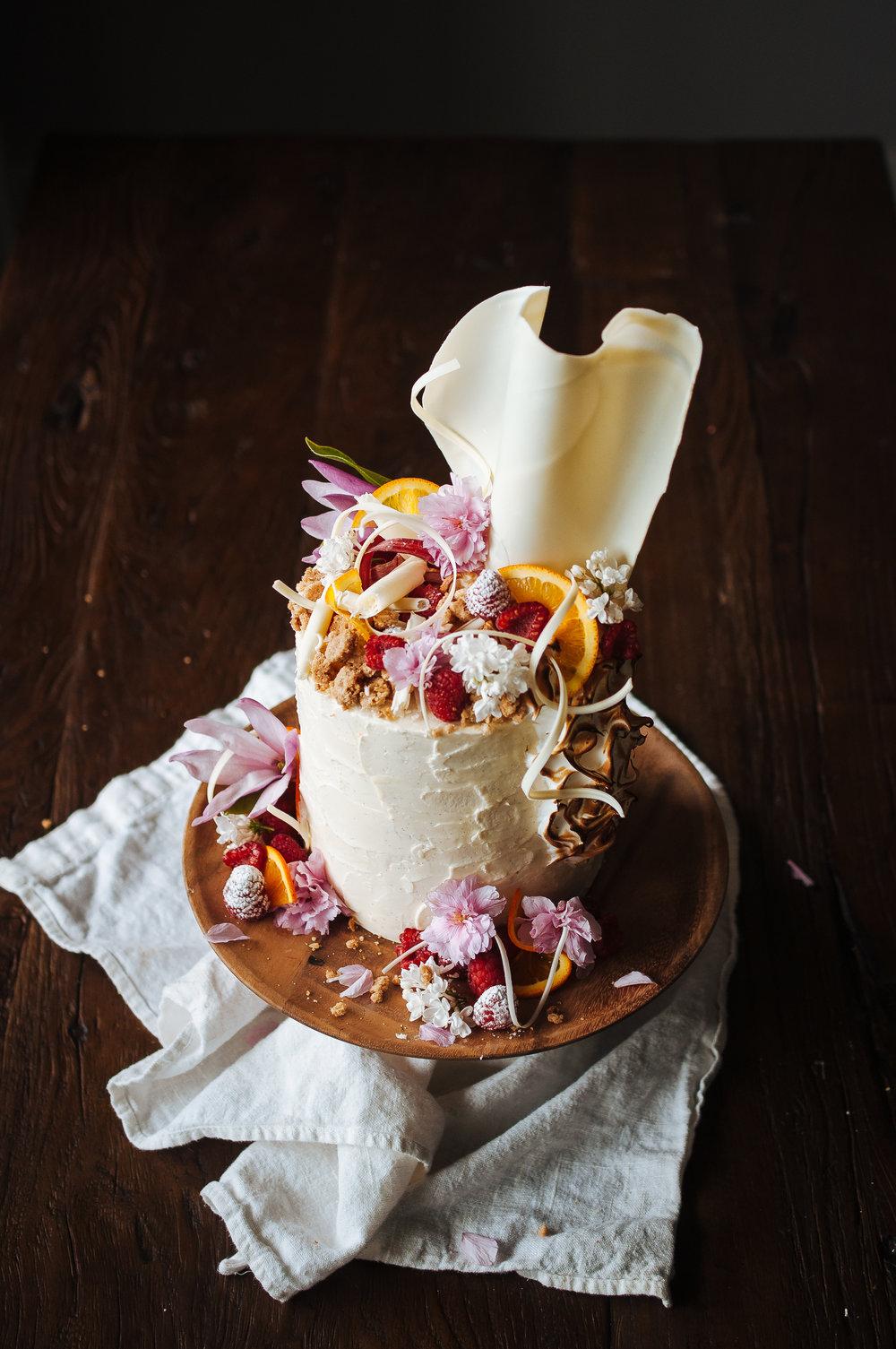 Rhubarb Cake 15.jpg