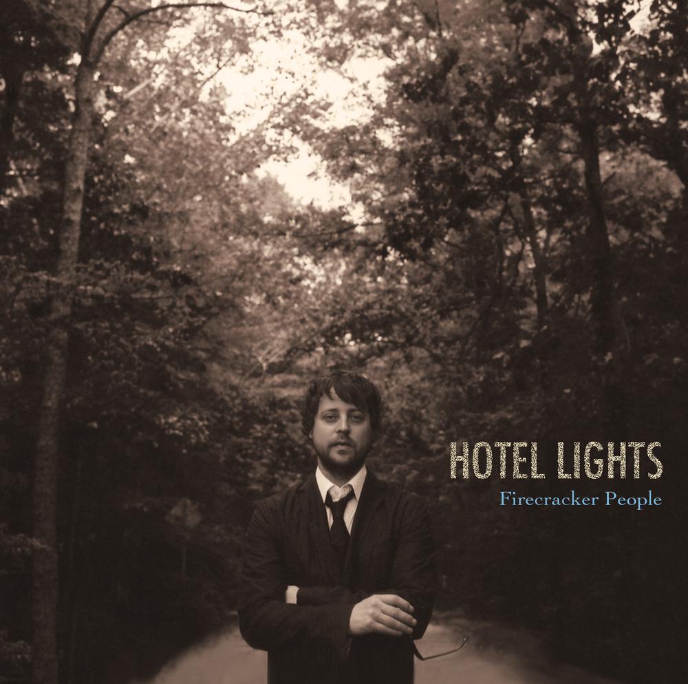 hotel_lights_firecracker.jpg