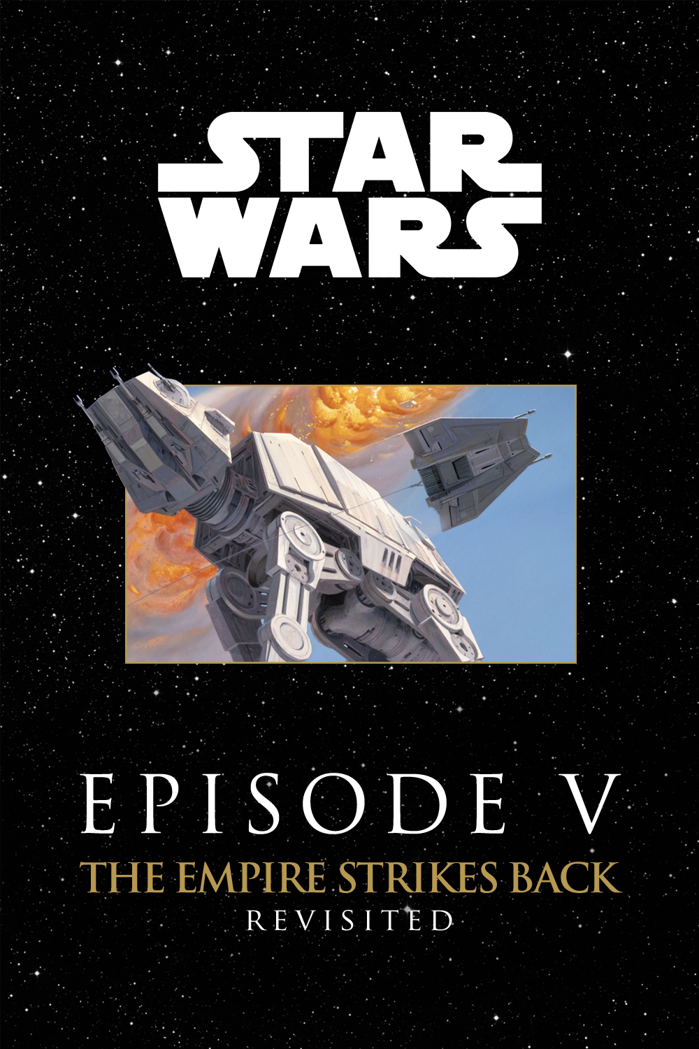 Star Wars Revisited V.png