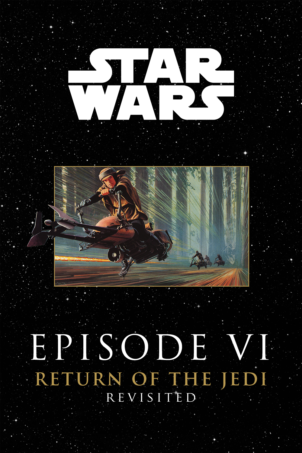 Star Wars Revisited VI.png