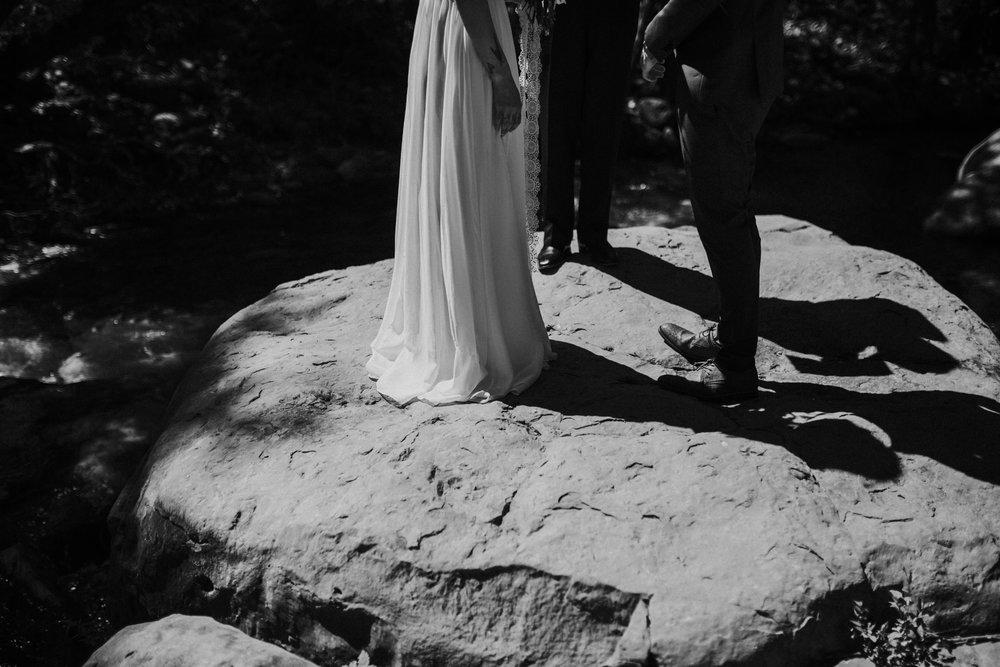 Rhett and Heather Wedding-2540-2.jpg