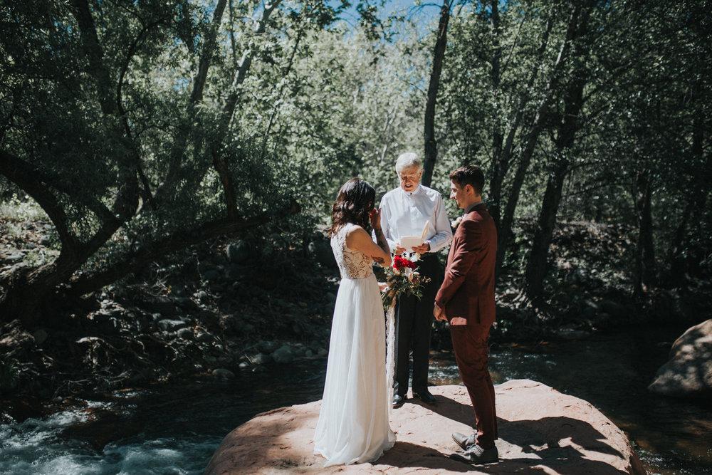 Rhett and Heather Wedding-2487.jpg