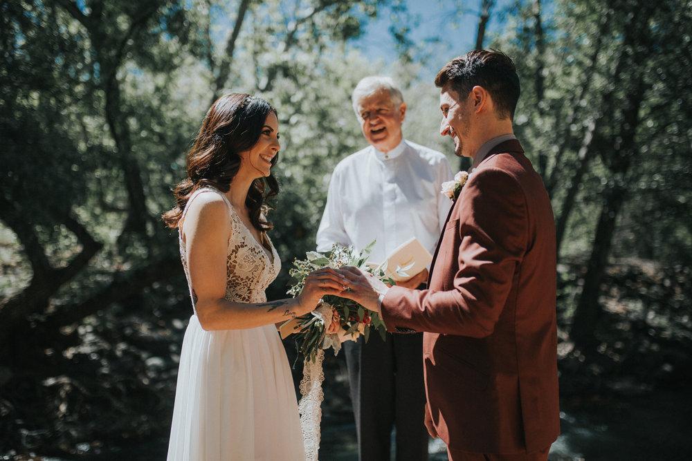 Rhett and Heather Wedding-2572.jpg
