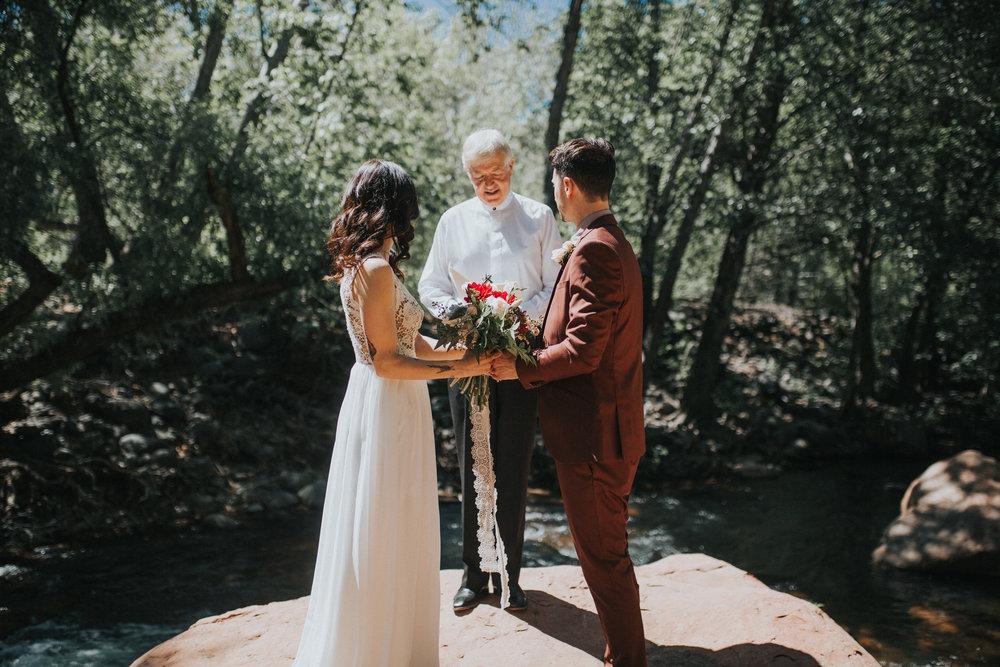 Rhett and Heather Wedding-2577.jpg