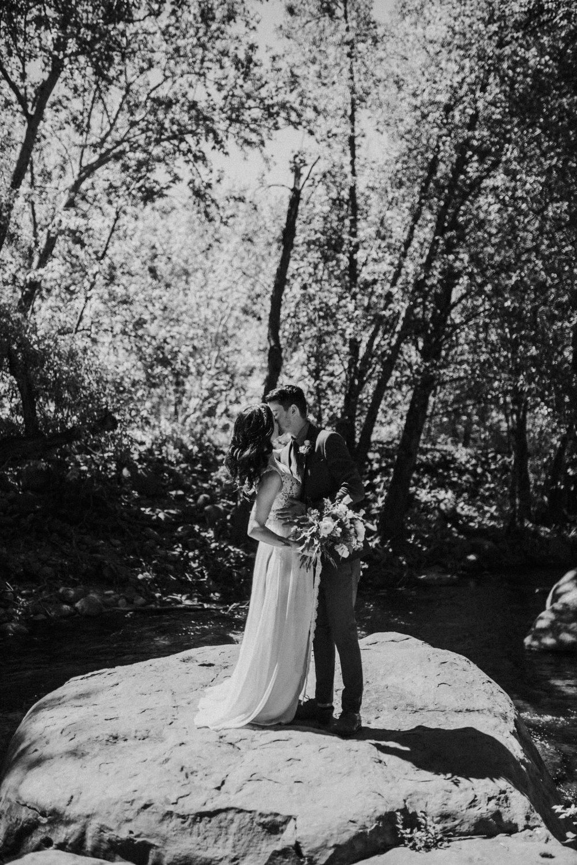 Rhett and Heather Wedding-2618.jpg