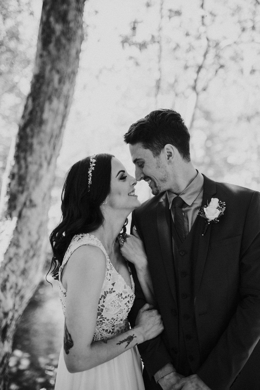Rhett and Heather Wedding-2700.jpg