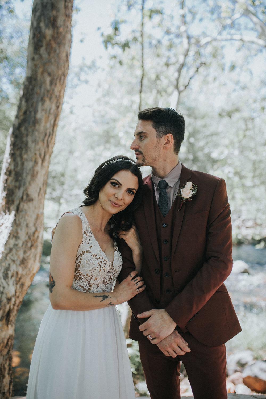Rhett and Heather Wedding-2710.jpg