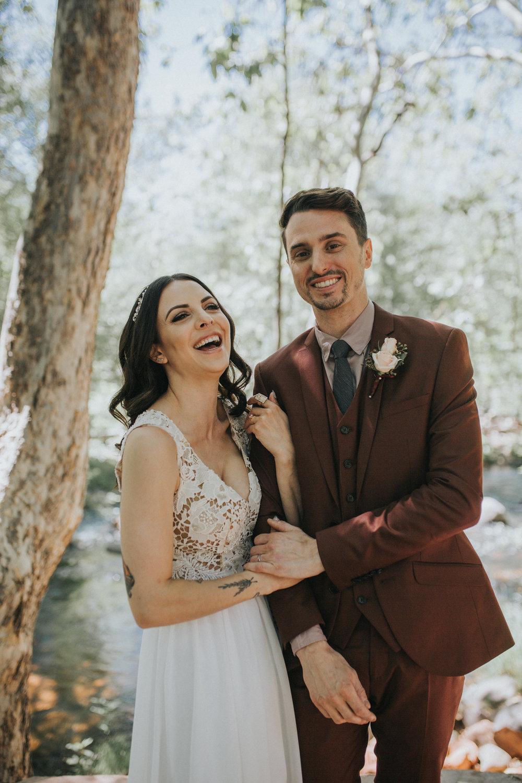 Rhett and Heather Wedding-2706.jpg