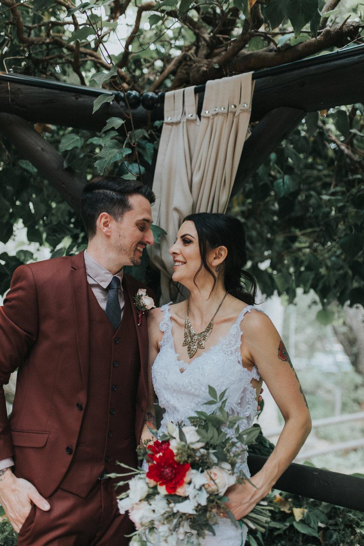 Rhett and Heather Wedding-3692.jpg