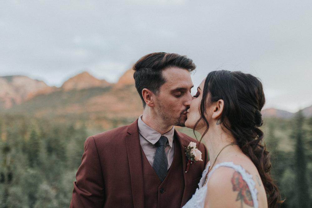 Rhett and Heather Wedding-3899.jpg