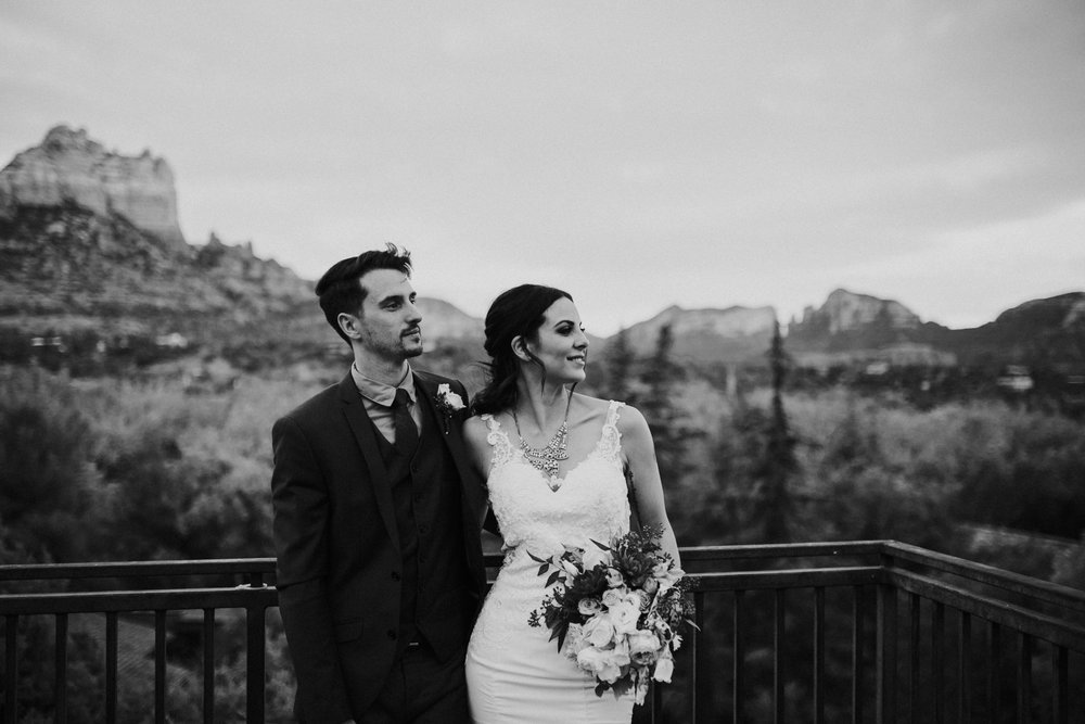 Rhett and Heather Wedding-3921.jpg