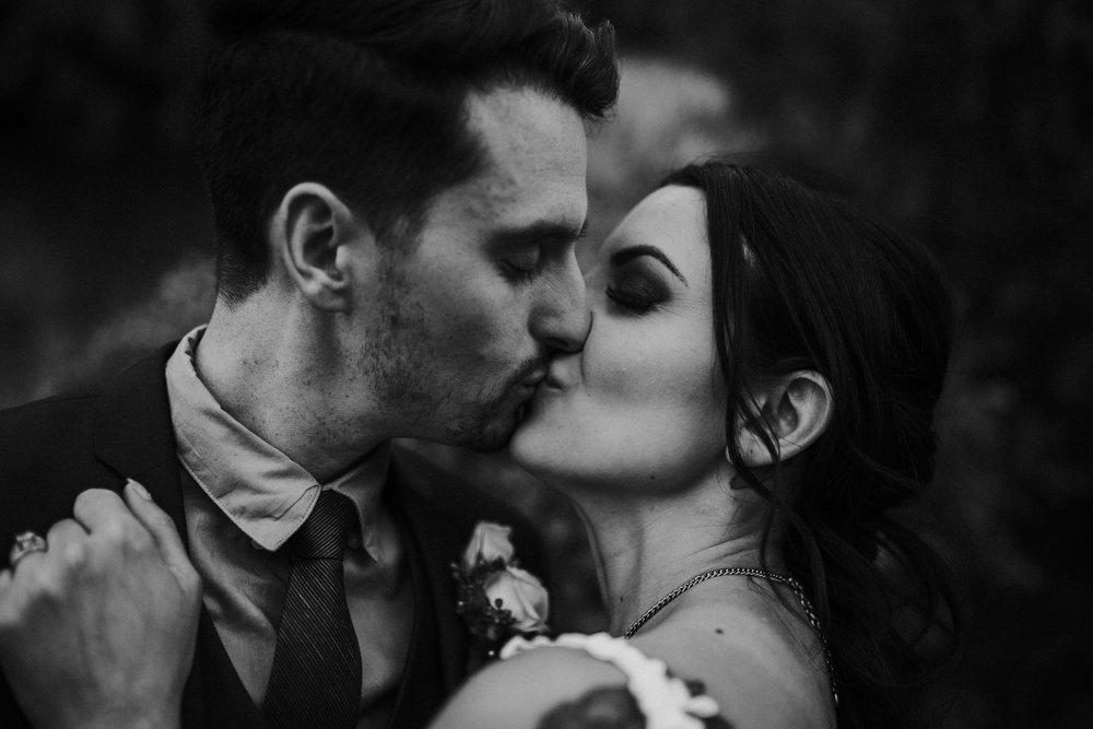 Rhett and Heather Wedding-4019.jpg