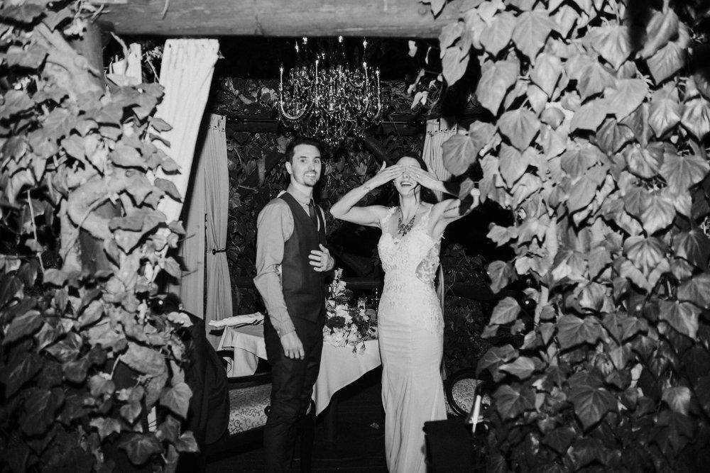 Rhett and Heather Wedding-4080.jpg