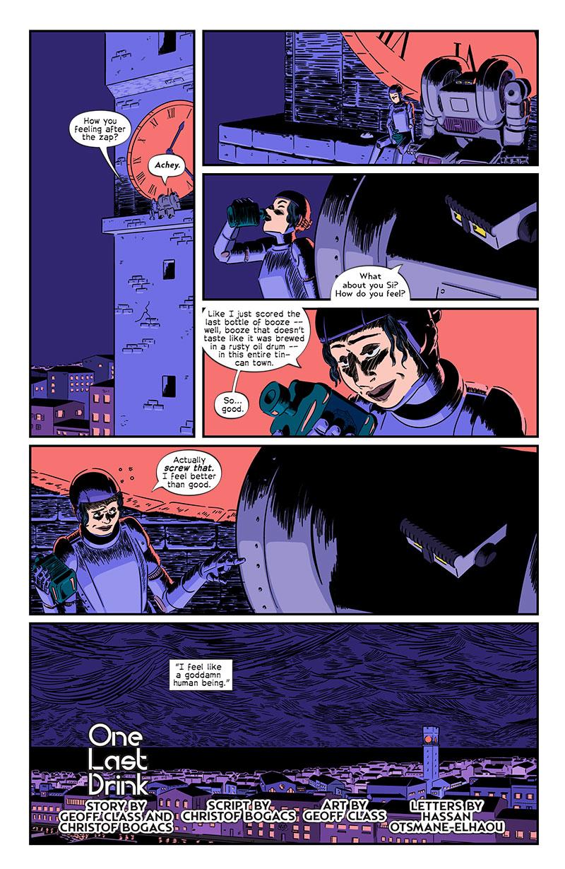 One-last-drink-page-11.jpg