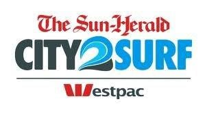 city to surf logo.jpg