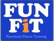 funfit.jpg