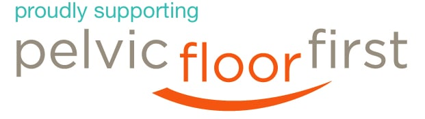 pelvic_floor_first_logo.jpg