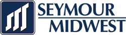SeymourMWLogo.png