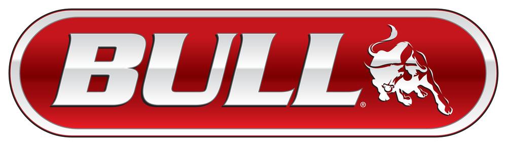 bull-emblem-logo-red.jpg