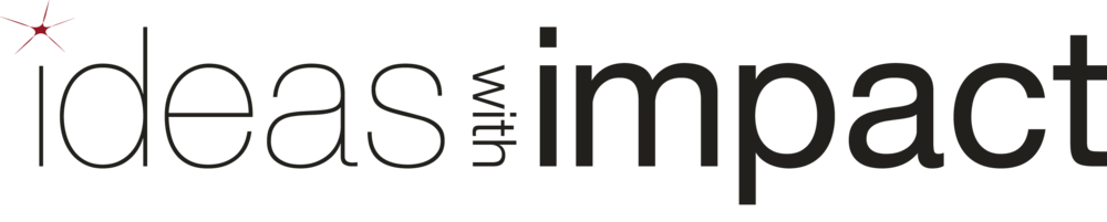 IWI- Large Horizontal Logo- FINAL.png