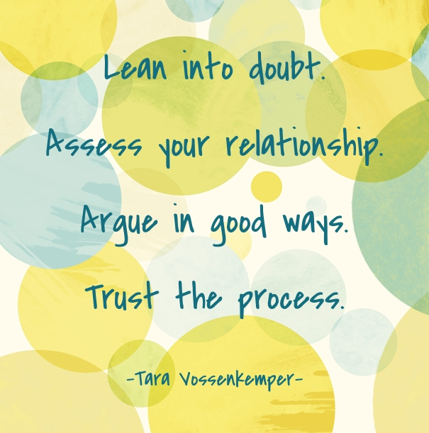relationship advice, couples counseling, relationship counseling