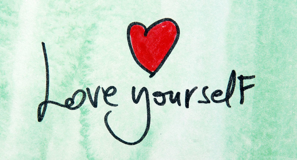 love yourself, counseling columbia mo