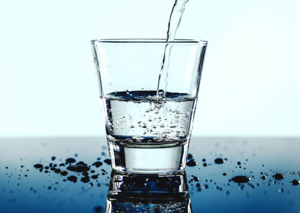 glass half empty, glass half full, change columbia mo