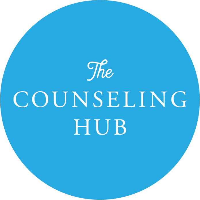 The Counseling Hub | Individual & Marriage Counseling