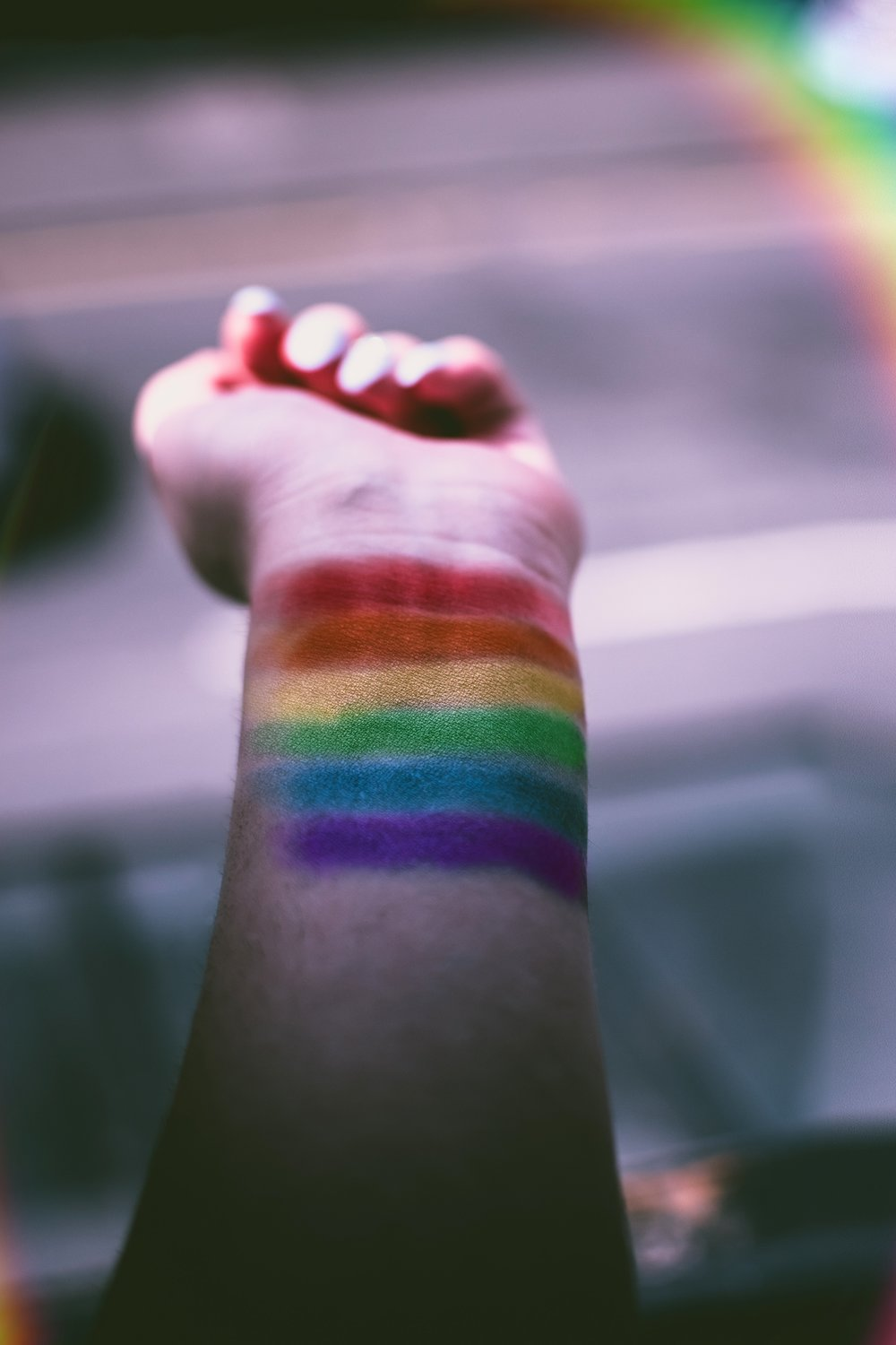 gay marriage counseling columbia mo, lesbian couples therapy columbia mo, the counseling hub