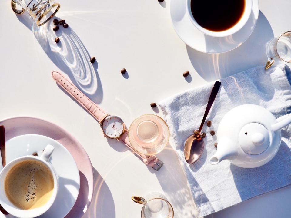 coffee, tea, coffee beans,