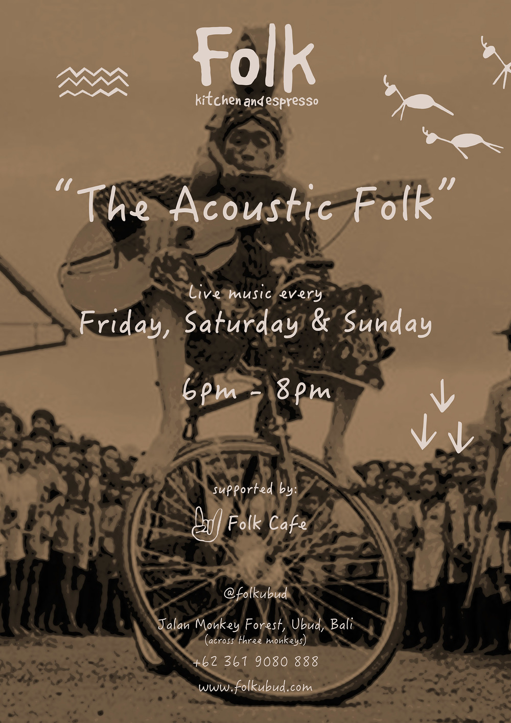 The Acoustic Folk.jpg