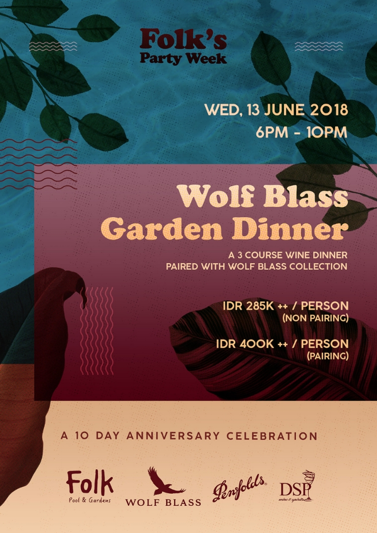WOLF BLASS WINE DINNER.jpeg