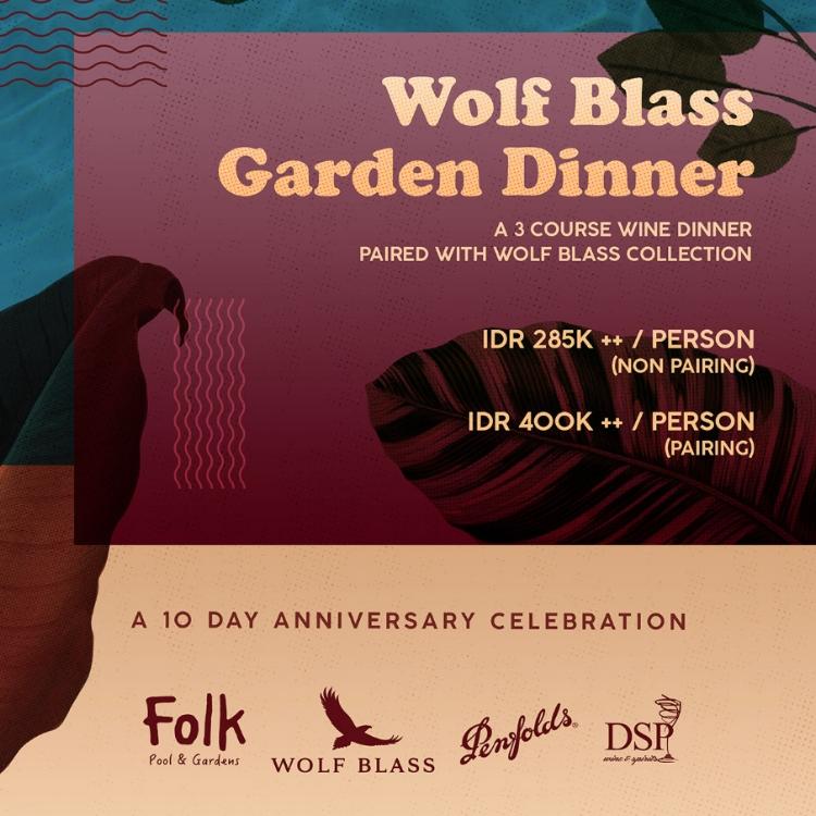 WOLF BLASS WINE DINNER.jpeg