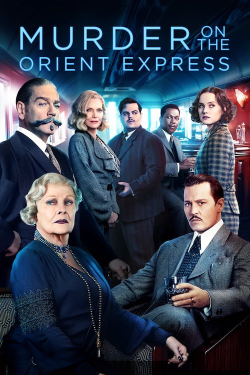 MURDER ON THE ORIENT EXPRESS 27 JULY.jpg