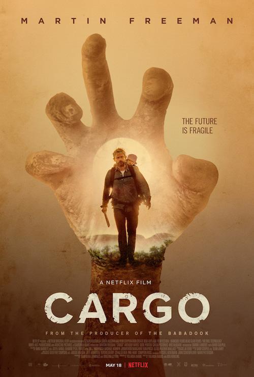 CARGO 29 JULY.jpg