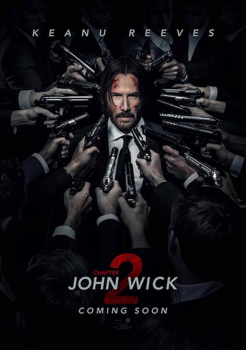 JOHN WICK 2 14 SEP.jpg