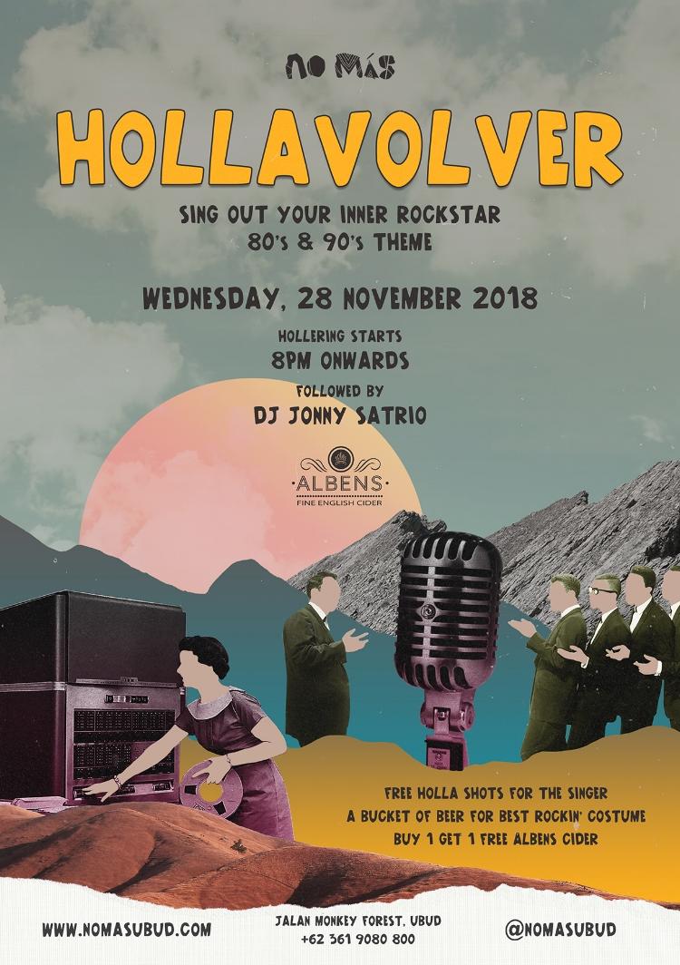 HOLLAVOLVER-FLYER.jpg