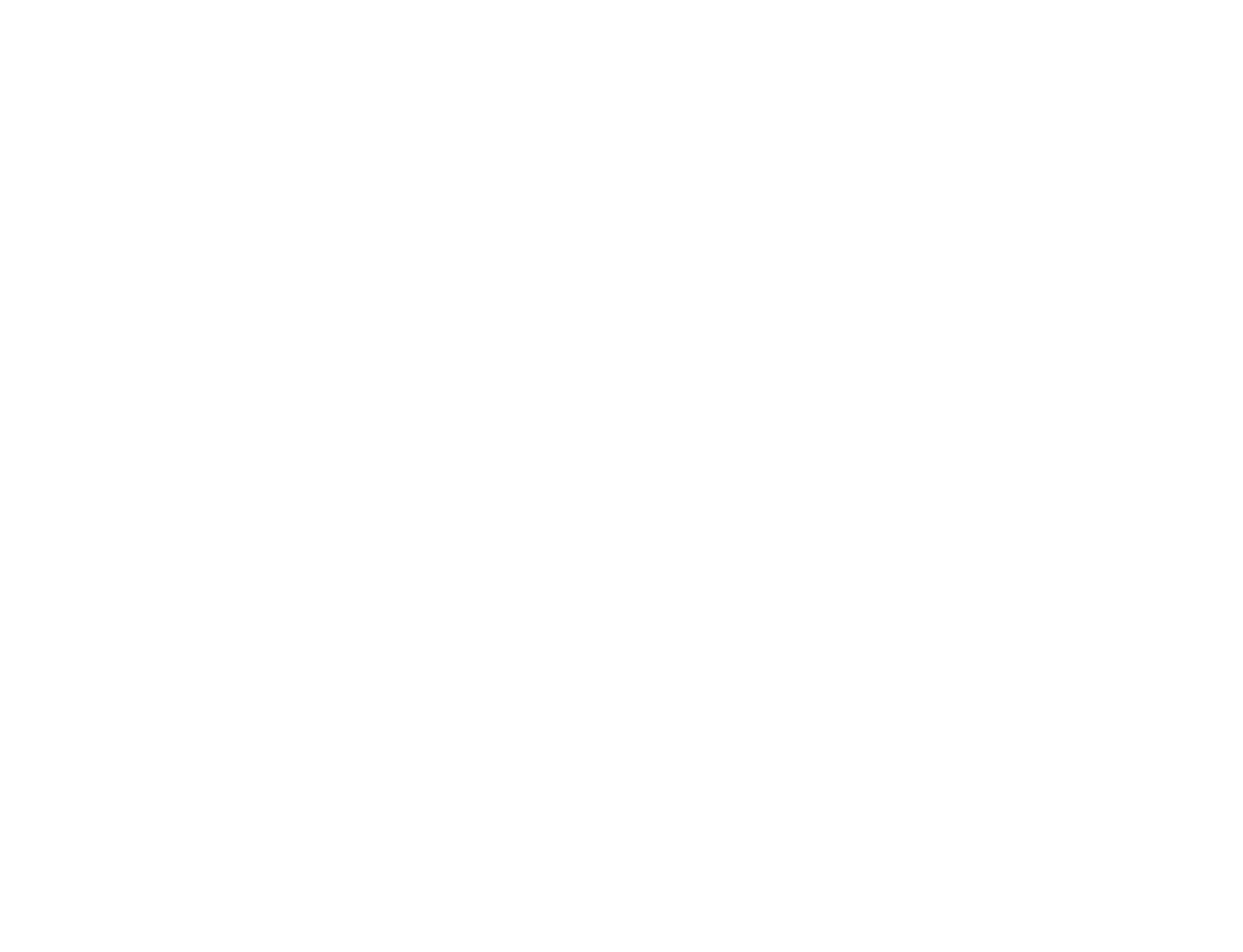 Folk Pool & Gardens | Ubud's Favourite Pool Club & Restaurant