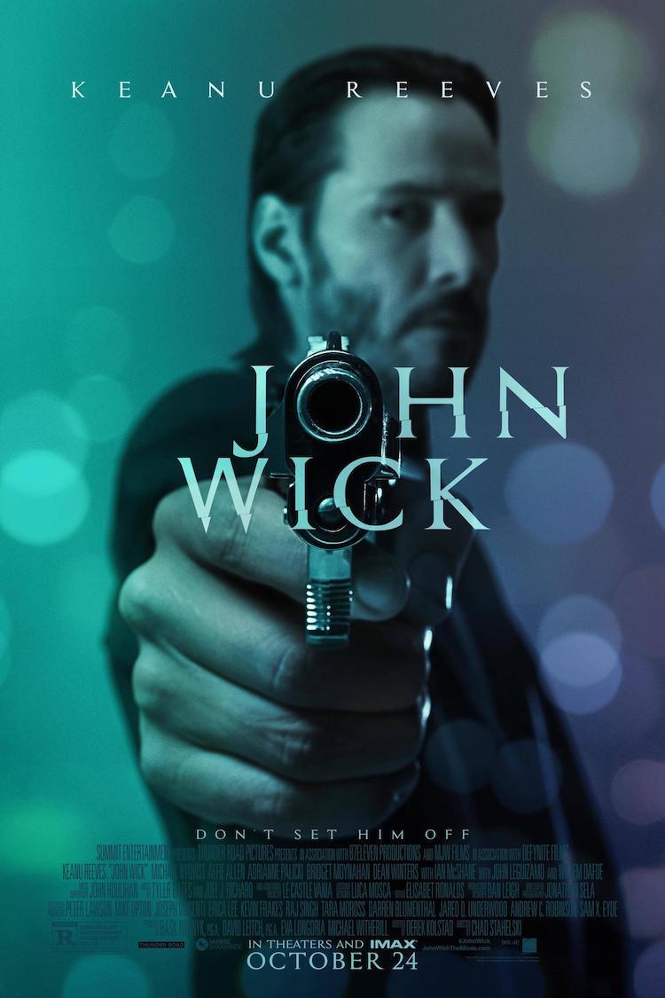 JOHN WICK 20 APRIL.jpg