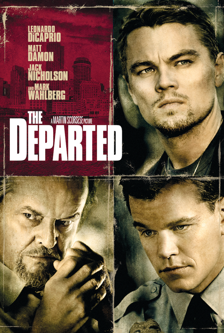 THE DEPARTED 5 MAY.jpg