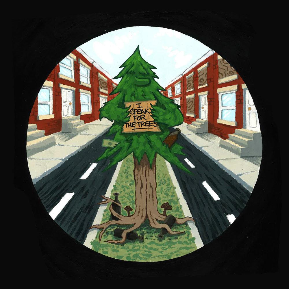 TREE_MAN.jpg