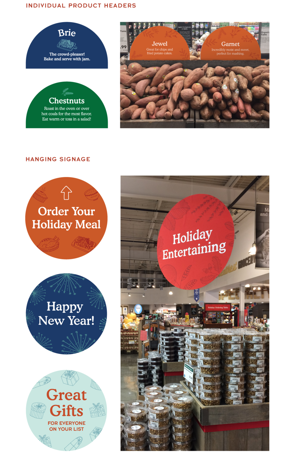 HOLIDAY_LAYOUT_2.png