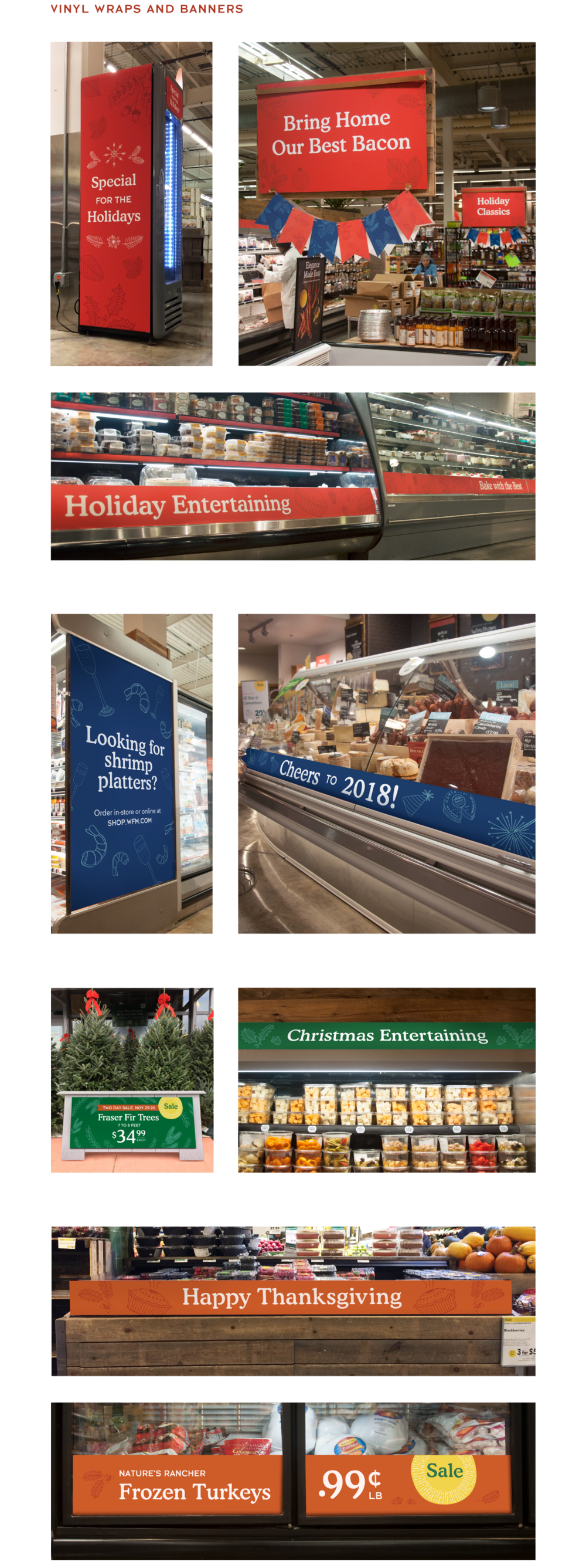 HOLIDAY_LAYOUT_4.png