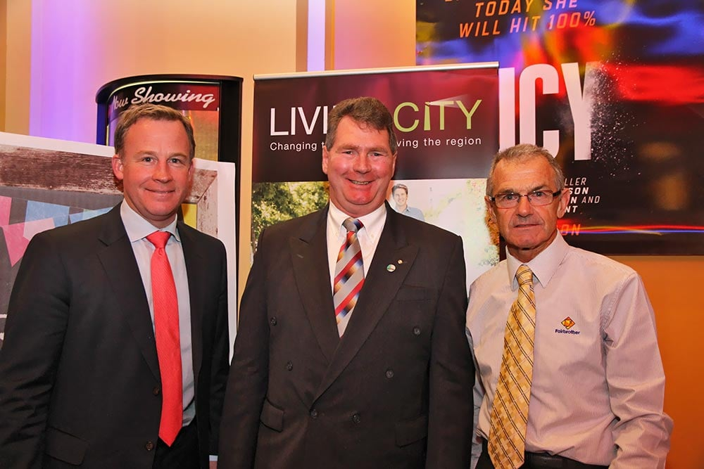 Living-City---Premier,-Royce-&-I-7th-Aug-2014.jpg