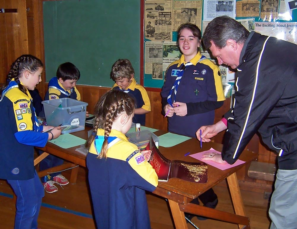 City-of-Devonport-Scouts-2.jpg