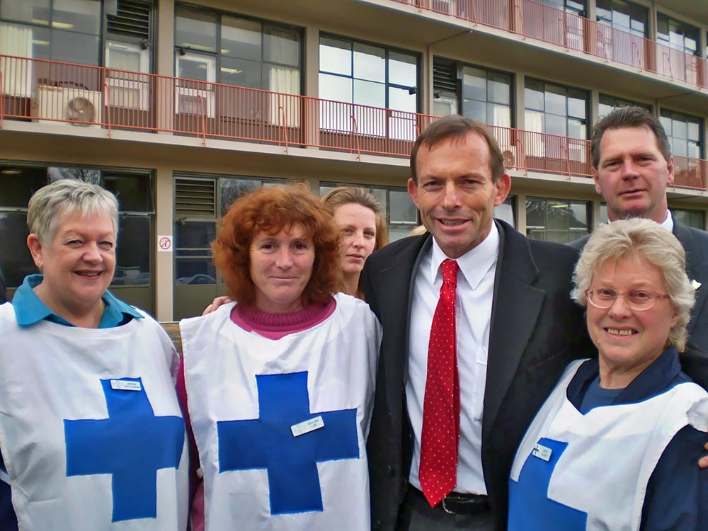 Group-with-Tony-Abbott.jpg