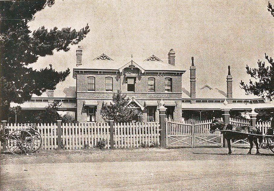 Devon-Hospital-1914-Oct.jpg